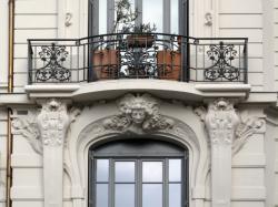 [46, quai Saint-Vincent]