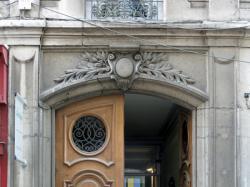 [37, rue Sainte-Hélène]