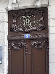 [3, rue Sainte-Marie-des-Terreaux]