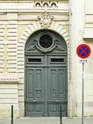 [89, rue Tronchet]