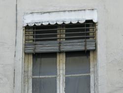 [25, rue Vauban]