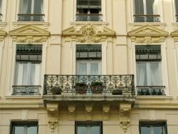 [74, rue Vendôme]
