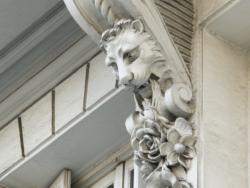 [148, rue Vendôme]