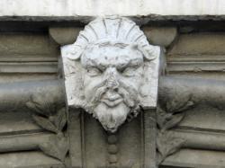 [2, quai Victor-Augagneur]