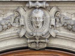 [4, quai Victor-Augagneur]