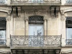 [5, quai Victor-Augagneur]
