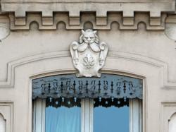 [13, quai Victor-Augagneur]
