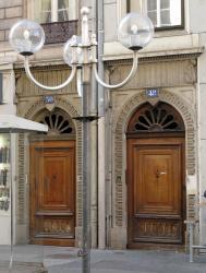 [48-50, rue Victor-Hugo]