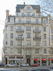 [14, rue Waldeck-Rousseau]