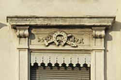 [7, rue Léon-Blum]