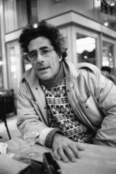 [Jean-Baptiste Brunet-Jailly, universitaire lyonnais et traducteur