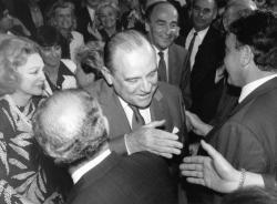 [Elections législatives de 1988 (1er tour)]