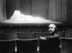 [Théâtre de la Platte (saison 1981-1982)]