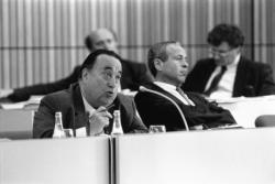 [Conseil régional de Rhône-Alpes : séance du 2 juillet 1987]