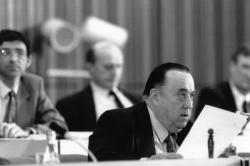 [Conseil régional de Rhône-Alpes : séance du 24 juin 1988]