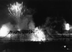 [Biennale de la Danse de Lyon (1988)]