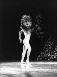 [Biennale de la Danse de Lyon (1986)]