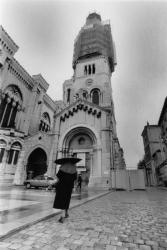 [Basilique Notre-Dame de Fourvière : la chapelle Saint-Thomas en rénovation]