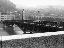 [Pont de l'Homme de la Roche]