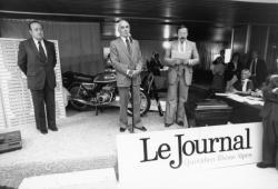 """[Jeu-concours des """"mots-clés"""" du Journal Rhône-Alpes]"""