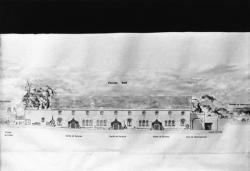 [Ancienne usine des eaux du Grand-Camp à Villeurbanne]