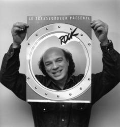 [Victor Bosch, directeur du Transbordeur (1989-2010)]