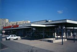 [Commune de Vaulx-en-Velin (Rhône)]