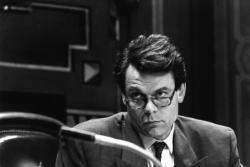 [Conseil municipal de Lyon : séance du 22 avril 1991]