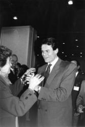 [Elections municipales de 1989 (2nd tour)]