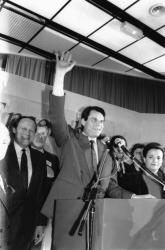 [Elections municipales de 1989 (2nd tour)]