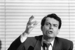 [Elections législatives partielles de 1991]