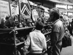 [8e Salon Epoqu'Auto (1986)]