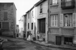 [Commune de Mornant (Rhône)]