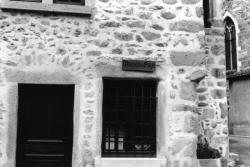 [Maison de Pays de Mornant (Rhône)]