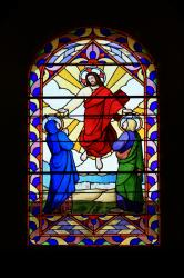 [Église Saint-Pierre, Saint-Symphorien-d'Ozon]