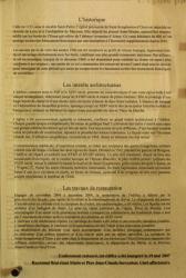 [Historique, église Saint-Pierre, Saint-Symphorien-d'Ozon]