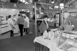 [1er Salon Lyon Gastronomie (1998)]