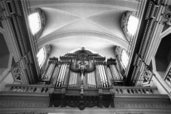 [Eglise Saint-Polycarpe]