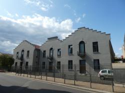 Le Rize - Centre Mémoires et Société