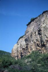 [Carrières de Couzon-au-Mont-d'Or (Rhône)]