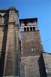 [Eglise Saint-Maurice de Couzon-au-Mont-d'Or (Rhône)]