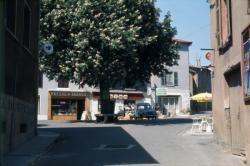 [Albigny-sur-Saône (Rhône)]
