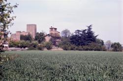 [Saint-Germain-au-Mont-d'Or (Rhône)]