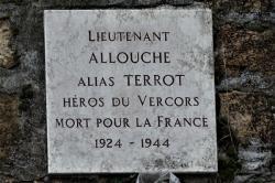 4, montée Allouche