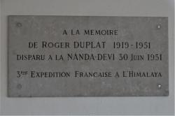 8, rue Marie-Anne-Leroudier