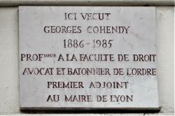 46, quai Saint-Vincent