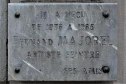2, rue du Jardin des Plantes