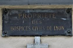 38, rue Burdeau