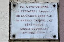 7, rue Diderot