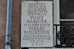 39, rue René-Leynaud